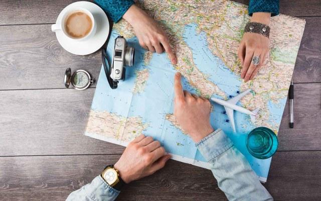 Put-in-Bay Online Plan a Trip