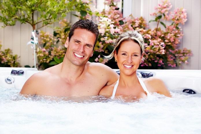 10 Tips for Easy Hot Tub Maintenance.