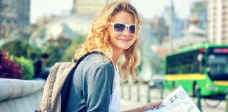 Lesbian dating Top Destinations for Solo Lesbian Travel.