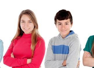 Benefits Of Boarding School For Preteens.