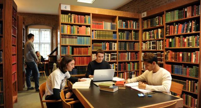 Children's Digital Library