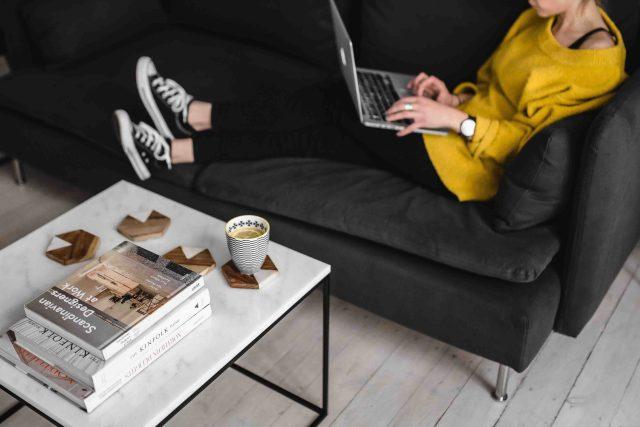 Customer Service, Marketing, Branding, and More