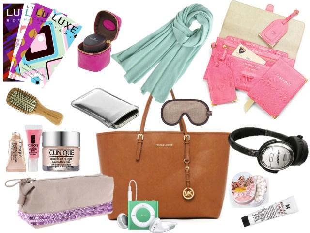 Essential-Travel-Accessories