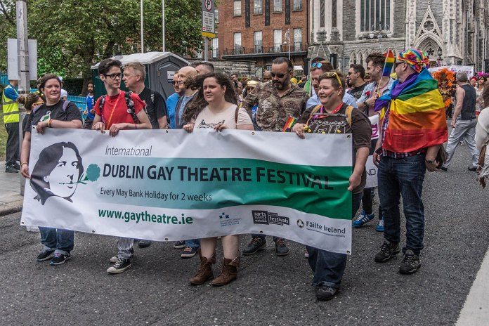 International Dublin Gay Theatre Festival_1