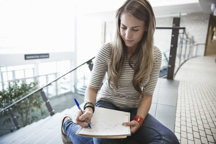 Must Tips to Writing a Winning Scholarship Essay.