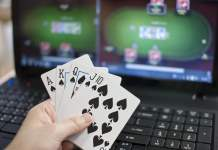Poker Demo Online Software How to Open Own Poker Room.