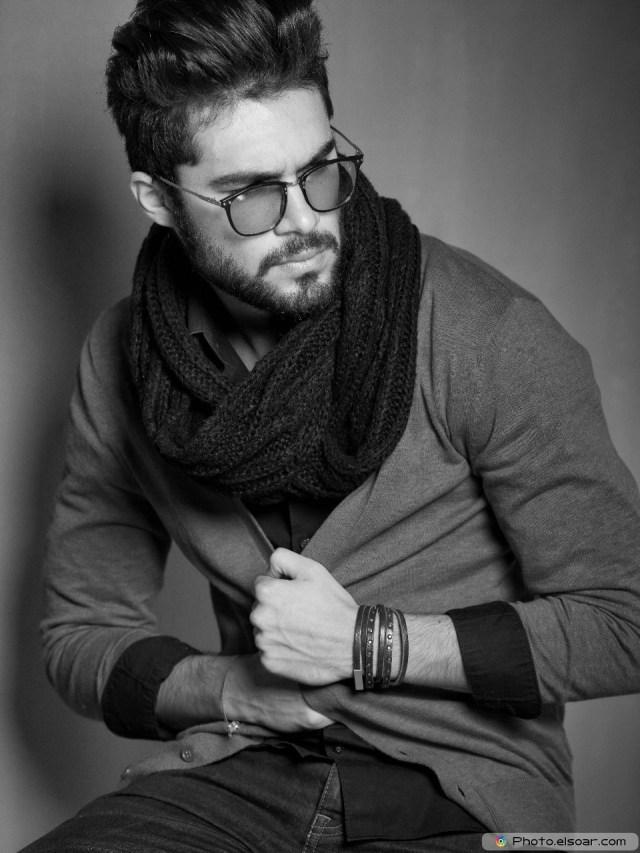 Sexy-Fashion-Man-Model