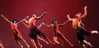Dancewear, dance clothes, dance shoes, dance class