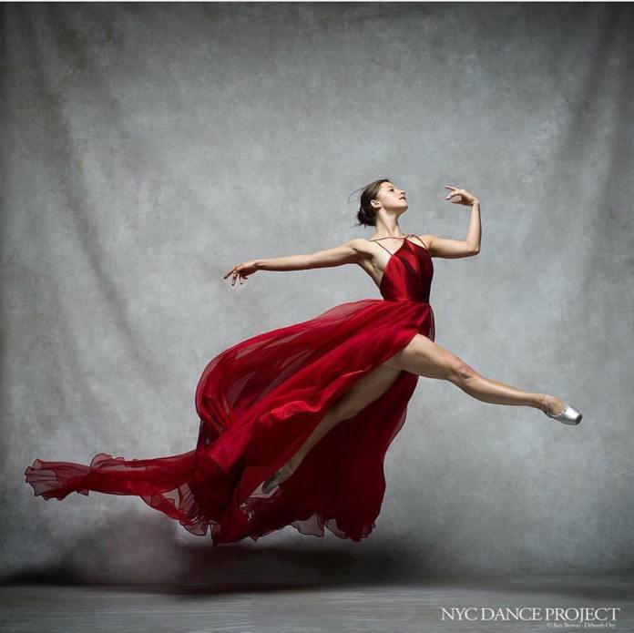 dance shoes_1