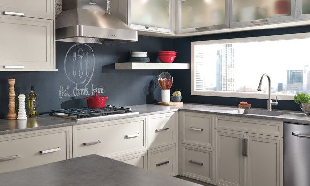 gray_kitchen_cabinets