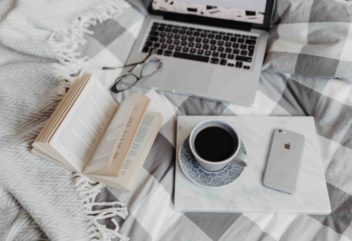 Where to Find the Best Free Reads Online