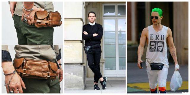 men-looks-fanny-packs