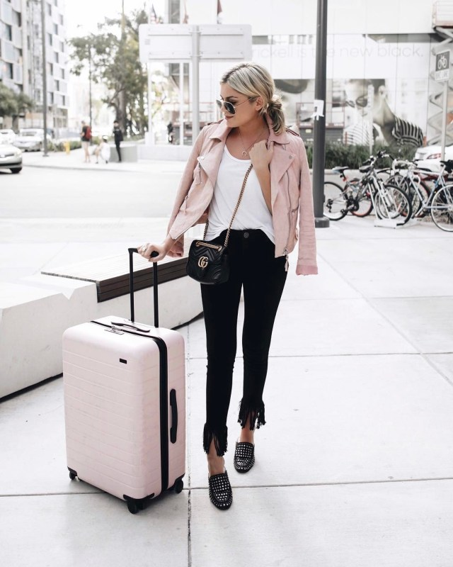 travel in style_3