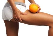 5 Ways to Get Rid of Celulite.