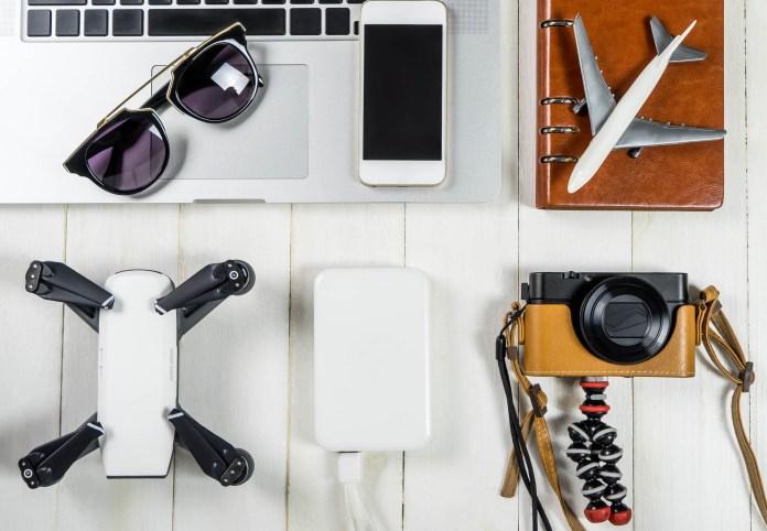 Best Cool Tech Gadgets