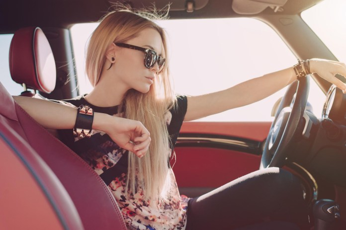 8 Car Accessories You Can Use to Look Cooler This Summer.