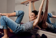 Gal-Gadot-Fitness Motivation How to Convince Yourself to Go to the Gym.