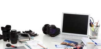 Good Product Photography
