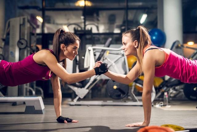 Gym Buddy_jiu-jitsu
