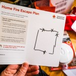 How to Create a Fire Escape Plan That Could Save Your Life.