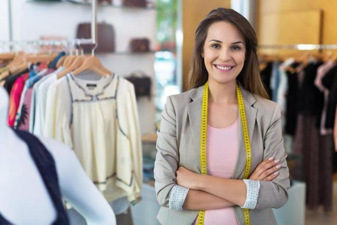 Selling Online As a Business
