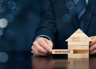 Taking Out a Mortgage: 4 Things You Shouldn't Do