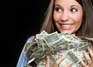 Ways To Make A Bit Of Extra Cash