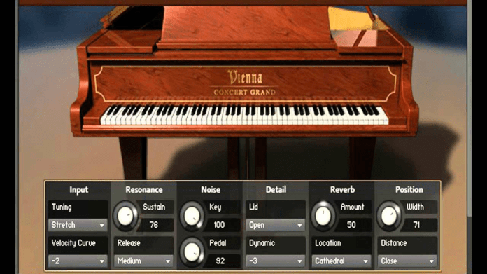 top piano vst_1