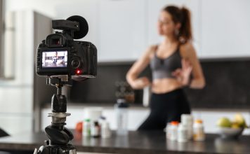 Everything You Need to Know About Video Marketing for Your Business.