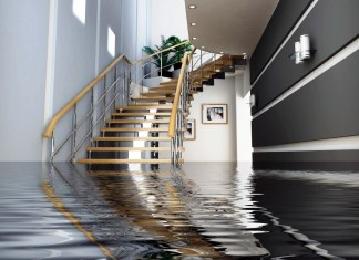 Has Water Damage Affected Your Property