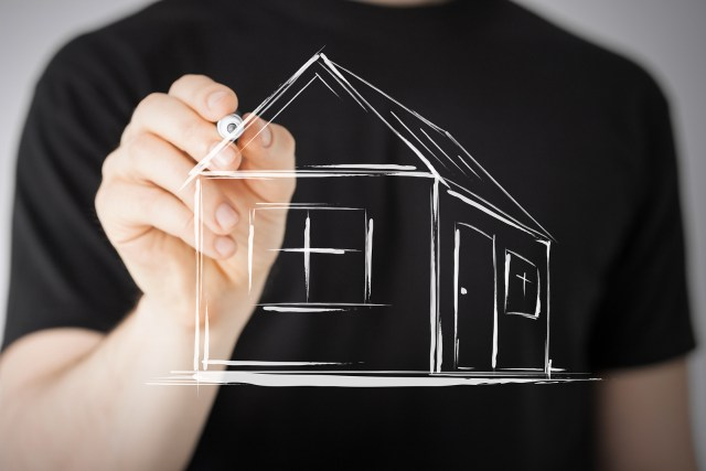 Hire Professionals to Help With Property Maintenance Today