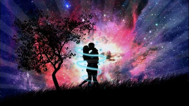 reoccurring dreams_1