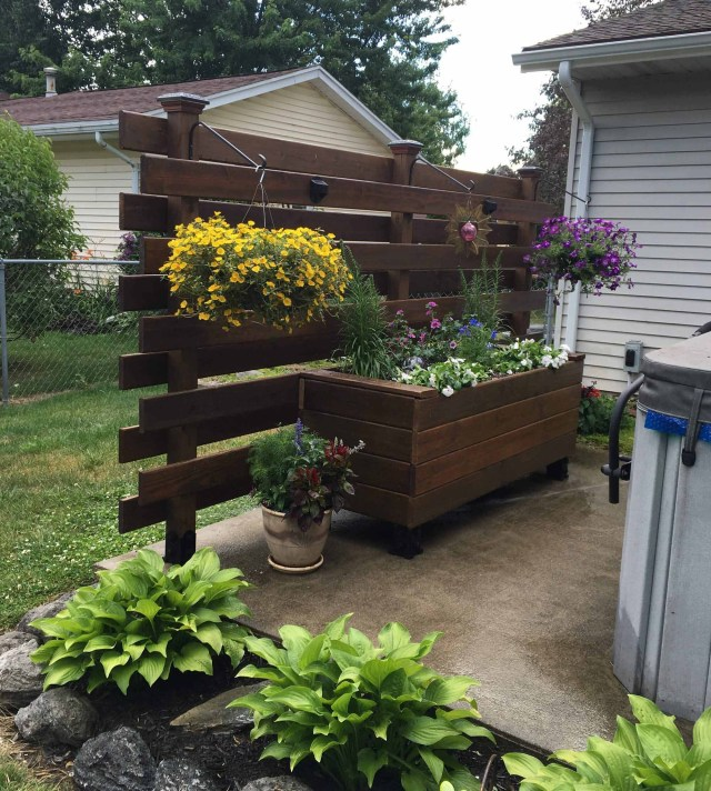 Diy Raised Garden Bed On Legs Luxury How to Build a Raised Woode