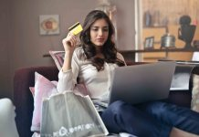 Saving Scratch 15 Shopping Tips for Saving Money Online.