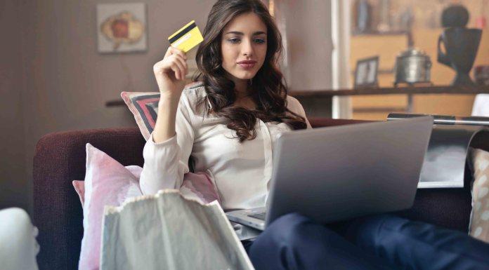 Saving Scratch 15 Shopping Tips for Saving Money Online.
