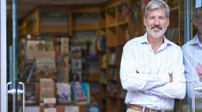 Security Tips That A New Small Business Owner Should Know