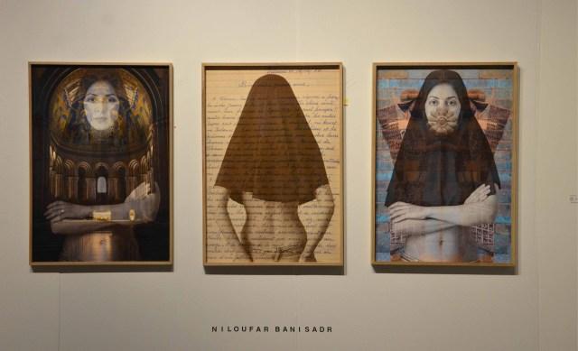 seattle art galleries_1