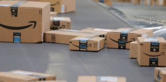 Amazon FBA Dropshipping Business Solutions