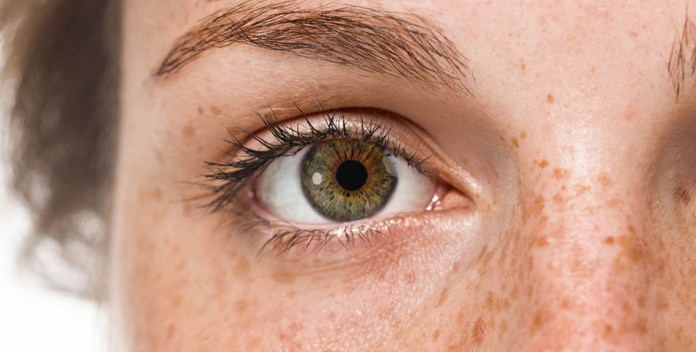 Hacks to Prevent Glaucoma.