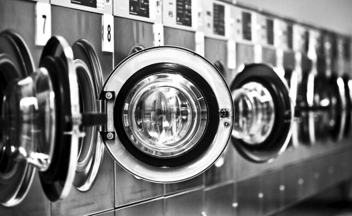 How to Get more Customers in your Laundry Business