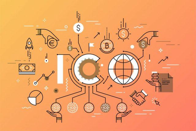 profile scam ICOs