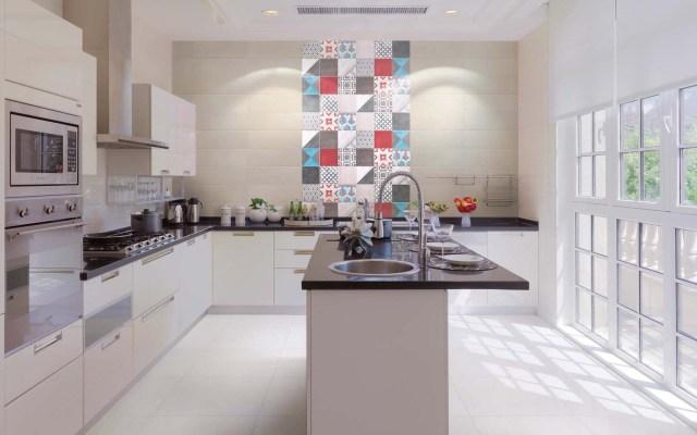 Iris_KreoIris Ceramica Kitchen