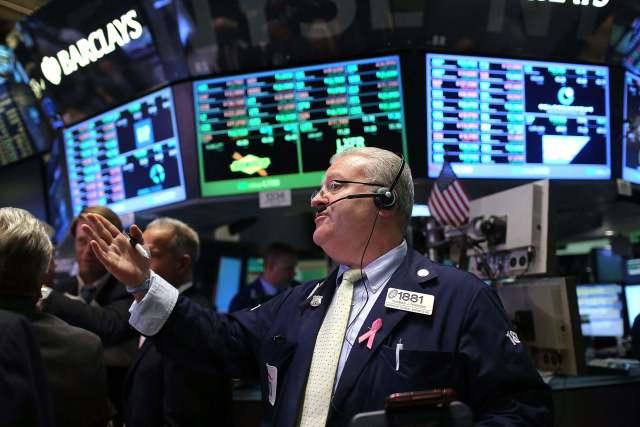 share market investment