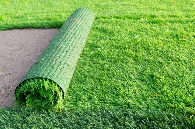 Artificial Turf_1