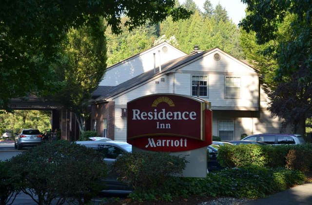 Hotels in Bothell