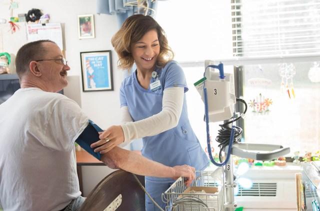 How to Open a Nursing Home Get Training
