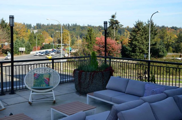 bothell apartments