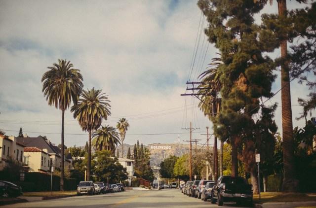 mortgage options_LA