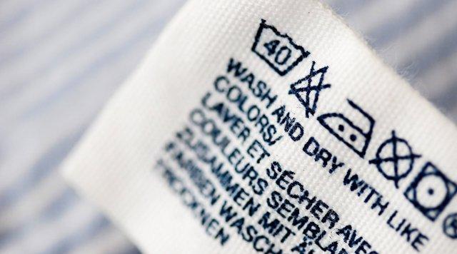 Longer lasting clothes