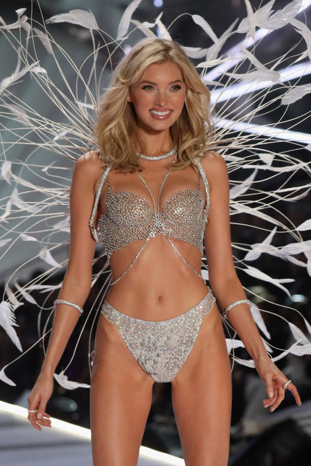 vs-fashion-show-2018-fantasy-bra-elsa-hosk